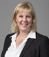 Jessica Svenmar