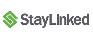 Staylinked-jltmobile-partner