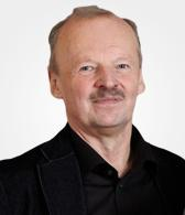 Jan Olofsson