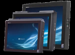 JLT-rugged-computers-verso-series