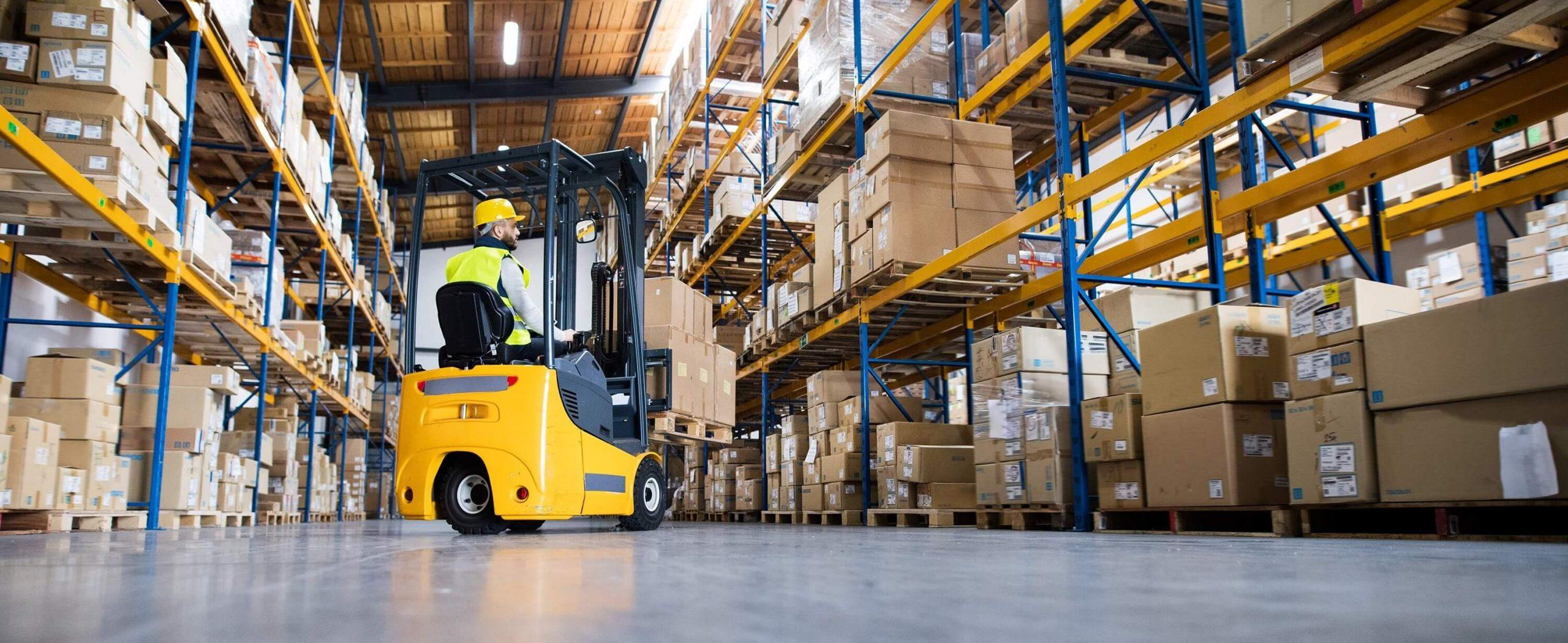 Rugged_computers_warehouse_forklift_small