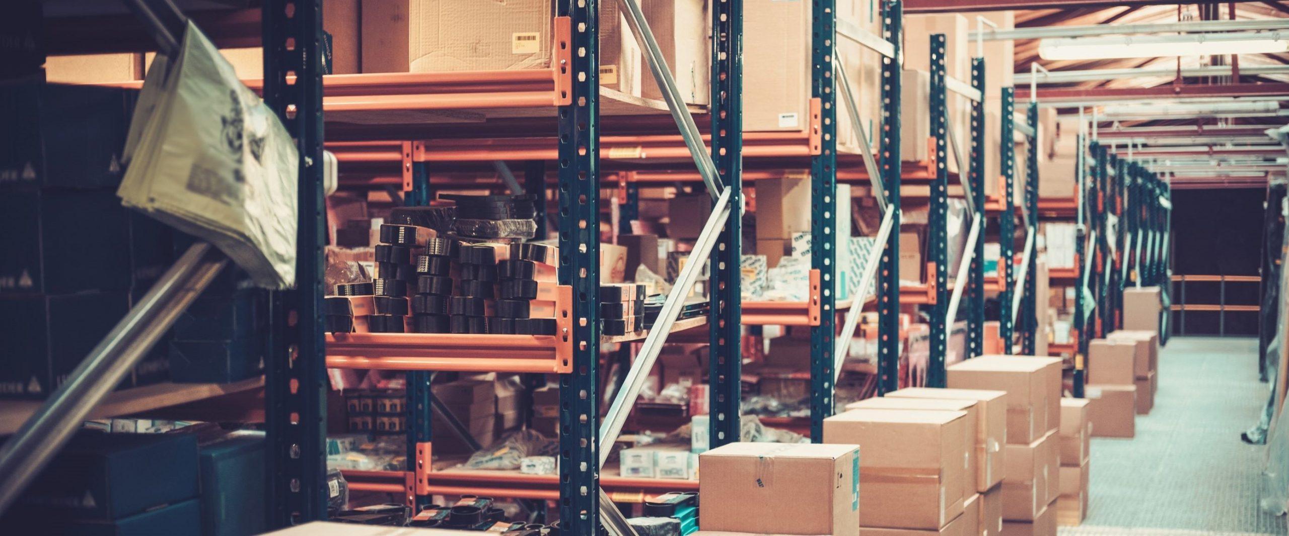 Warehouse_small_0