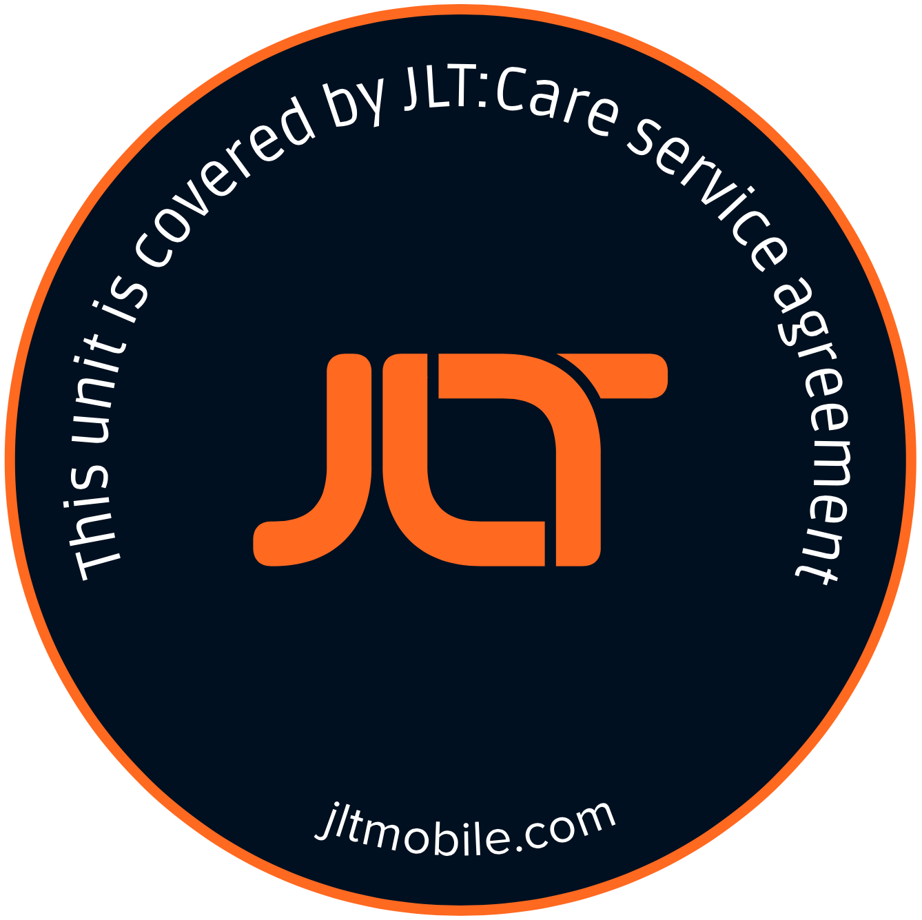 JLT_Service_Agreement_Sticker_Logo_CMYK_outline-ai