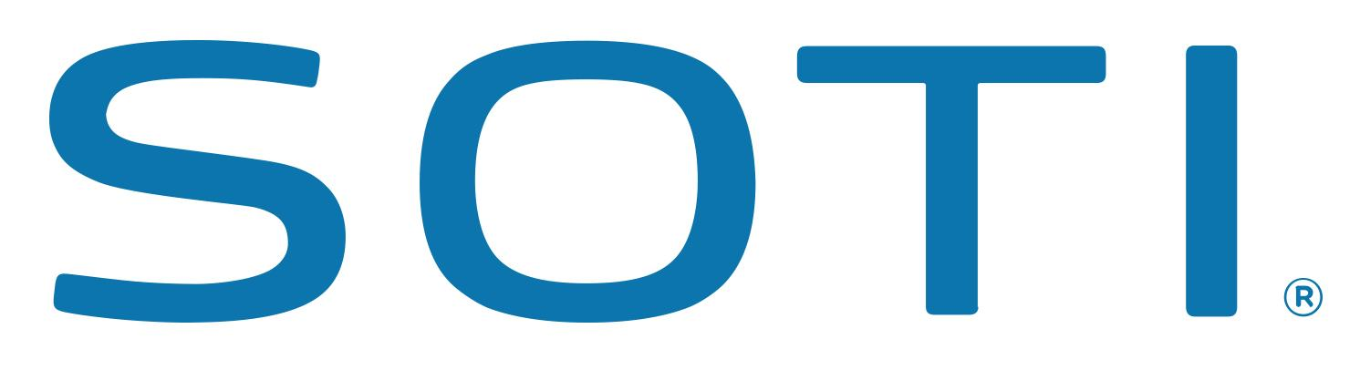 SOTI_logo_Registered
