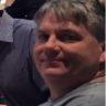 Jeff Gilbert
