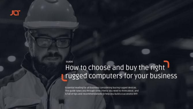 Guide-how-to-buy-rugged