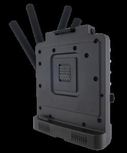 VM3010A_Dock_w_antennas