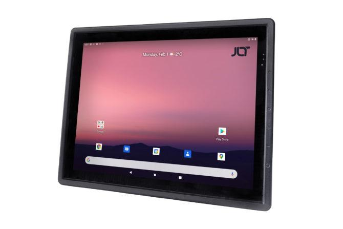 JLT6012