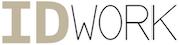 ID Works logo